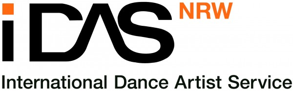 iDAS_Logo_A5_2farbig